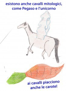 cavallo-colori