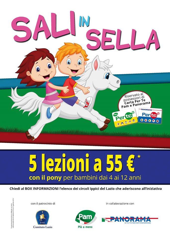 Calendario Fise Lazio.Cavalli Archivi L Auriga